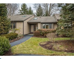 Photo of 933 JEFFERSON WAY, WEST CHESTER, PA 19380 (MLS # 7128770)