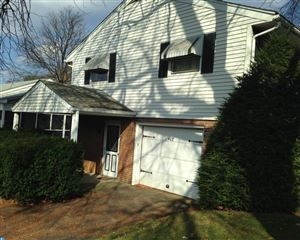 Photo of 408 WEIDMAN AVE, READING, PA 19608 (MLS # 7143770)