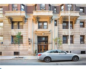 Photo of 250 S 13TH ST #7C, PHILADELPHIA, PA 19107 (MLS # 7204770)