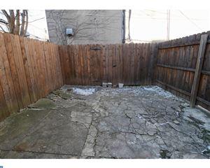 Tiny photo for 1506 S 4TH ST, PHILADELPHIA, PA 19147 (MLS # 7100772)
