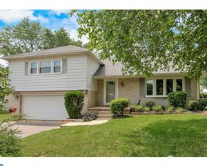 Photo of 5 KEVIN CT, WYOMISSING, PA 19610 (MLS # 7202772)