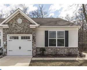 Photo of 113 STARFIRE CT, DOVER, DE 19901 (MLS # 7141773)
