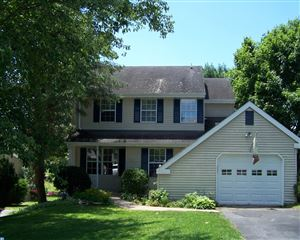 Photo of 1114 DELAWARE LN, DOWNINGTOWN, PA 19335 (MLS # 7111774)