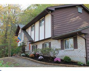 Photo of 270 MOUNTAIN VIEW RD, SHILLINGTON, PA 19607 (MLS # 7126776)
