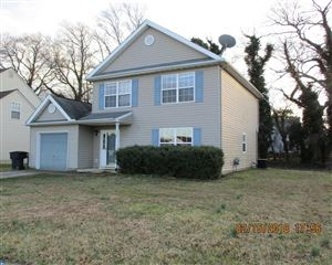 Photo of 322 W WIND DR, DOVER, DE 19901 (MLS # 7147776)
