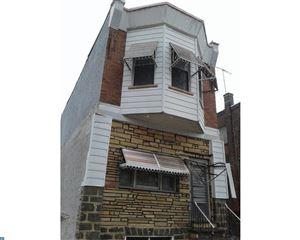 Photo of 213 N 50TH ST, PHILADELPHIA, PA 19139 (MLS # 7120778)