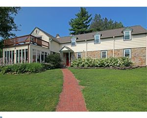 Photo of 500 BYERS RD, CHESTER SPRINGS, PA 19425 (MLS # 7127778)