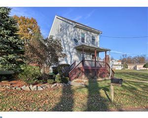 Photo of 10 W ELK LN, POTTSVILLE, PA 17901 (MLS # 7087779)