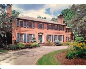 Photo of 380 DRESHERTOWN RD, FORT WASHINGTON, PA 19034 (MLS # 7054780)