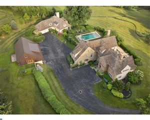 Photo of 671 DARBY PAOLI RD, VILLANOVA, PA 19085 (MLS # 7088780)