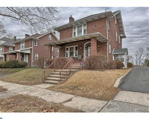 Photo of 307 SUMMIT ST, WEST READING, PA 19611 (MLS # 7128780)