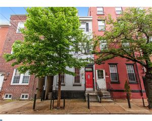 Photo of 1219 N RANDOLPH ST #3F, PHILADELPHIA, PA 19122 (MLS # 7185780)