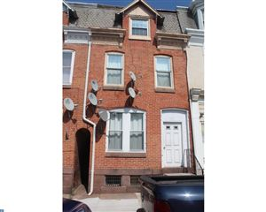 Photo of 1003 N 10TH ST, READING, PA 19604 (MLS # 7203780)