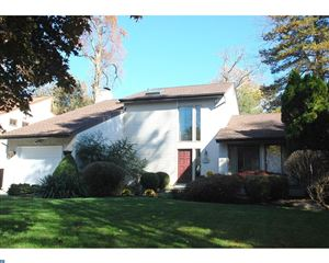 Photo of 132 DRAKES DRUM DR, BRYN MAWR, PA 19010 (MLS # 7152781)