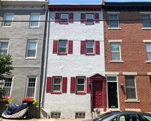 Photo of 522 S 22ND ST, PHILADELPHIA, PA 19146 (MLS # 7197781)