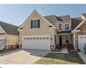 Photo of 1807 WISTERIA LN #80, WEST CHESTER, PA 19380 (MLS # 7129782)