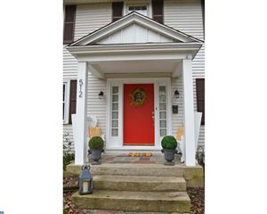 Photo of 512 N CHESTER RD, SWARTHMORE, PA 19081 (MLS # 7133782)