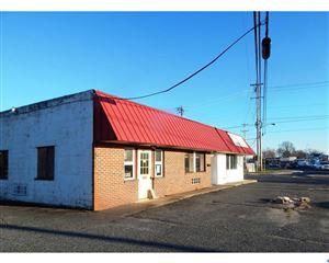Photo of 3 NE 10TH ST, MILFORD, DE 19963 (MLS # 7137782)