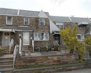 Photo of 2926 S BROAD ST, PHILADELPHIA, PA 19145 (MLS # 7164785)