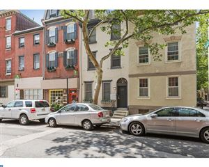 Photo of 326 S 17TH ST #1, PHILADELPHIA, PA 19103 (MLS # 7223785)