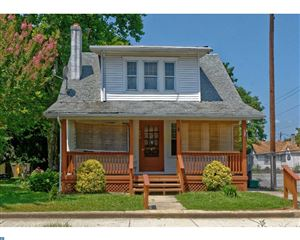 Photo of 122 STATE ST, PENNS GROVE, NJ 08069 (MLS # 7040786)