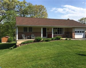 Photo of 313 RIVERVALE RD, READING, PA 19605 (MLS # 7144787)