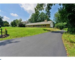 Photo of 642 BROAD ACRES RD, PENN VALLEY, PA 19072 (MLS # 7233787)
