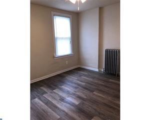 Photo of 507 SNYDER AVE #2ND FL, PHILADELPHIA, PA 19148 (MLS # 7103788)