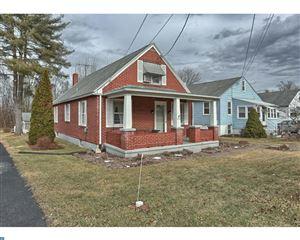 Photo of 1133 E MAIN ST, DOUGLASSVILLE, PA 19518 (MLS # 7128789)