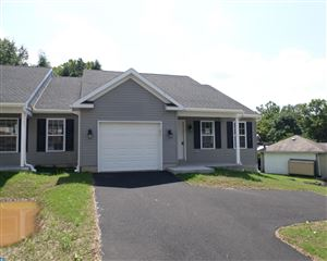 Photo of 140 W BROAD ST, MOHNTON, PA 19607 (MLS # 7169789)