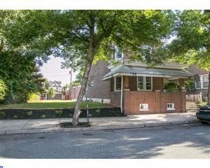 Photo of 955 QUEEN ST, POTTSTOWN, PA 19464 (MLS # 7205789)