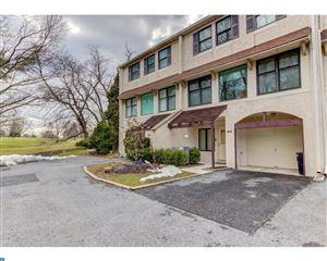 Photo of 673 NIBLICK LN #8, WALLINGFORD, PA 19086 (MLS # 7195790)