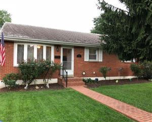 Photo of 1916 GARFIELD AVE, READING, PA 19609 (MLS # 7227790)