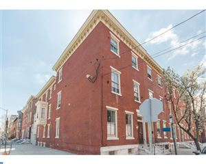 Photo of 609 N 16TH ST #4, PHILADELPHIA, PA 19130 (MLS # 7164791)