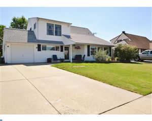 Photo of 43 HOMESTEAD RD, LEVITTOWN, PA 19056 (MLS # 7201791)