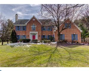 Photo of 104 DEER CREEK CROSSING, KENNETT SQUARE, PA 19348 (MLS # 7145793)