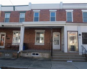 Photo of 580 MARTIN ST, PHILADELPHIA, PA 19128 (MLS # 7124794)