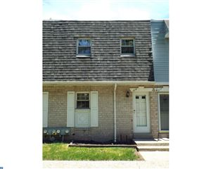 Photo of 316 VILLAGE LN, POTTSTOWN, PA 19464 (MLS # 7205795)
