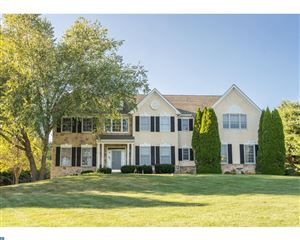 Photo of 21 HIGHVIEW RD, DOWNINGTOWN, PA 19335 (MLS # 7064797)