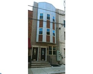 Photo of 744 S 9TH ST, PHILADELPHIA, PA 19147 (MLS # 7213798)