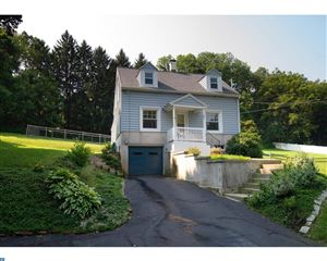 Photo of 181 SCHOFFERS RD, READING, PA 19606 (MLS # 7236799)