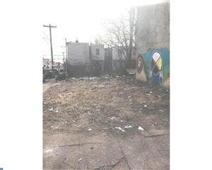 Photo of 3200 LATONA ST, PHILADELPHIA, PA 19146 (MLS # 7098800)