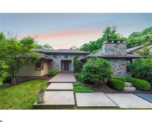 Photo of 121 BULLOCK RD, CHADDS FORD, PA 19317 (MLS # 7217801)