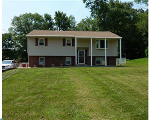 Photo of 140 FARVIEW AVE, NORRISTOWN, PA 19403 (MLS # 7233801)