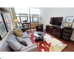 Photo of 2429-41 LOCUST ST #317, PHILADELPHIA, PA 19103 (MLS # 7185803)