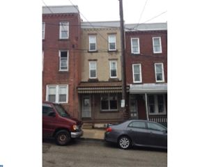 Photo of 3706 STANTON ST, PHILADELPHIA, PA 19129 (MLS # 7096804)