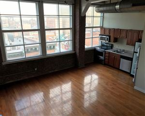 Photo of 1010 ARCH ST #414, PHILADELPHIA, PA 19107 (MLS # 7141804)