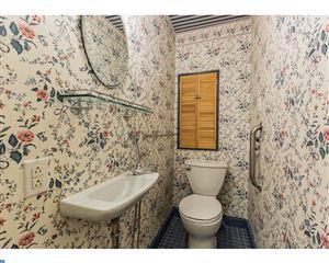 Tiny photo for 608 S FRONT ST, PHILADELPHIA, PA 19147 (MLS # 7052807)