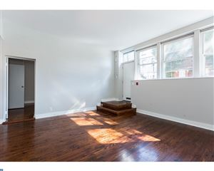Photo of 2621 SOUTH ST #5, PHILADELPHIA, PA 19146 (MLS # 7063807)