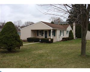 Photo of 185 PARK AVE, SINKING SPRING, PA 19608 (MLS # 7137807)